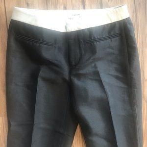 Helmut Lang Pants - Helmet Lang pants
